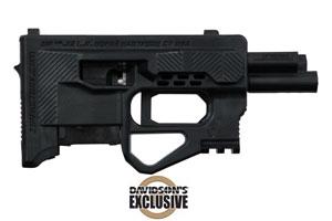 USZIP1022 ZIP Pistol
