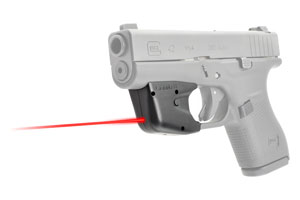 UTA-YY Laser Gun Sight GLK 42