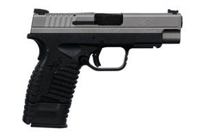 XDS94045S XD-S