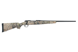 Marlin Rifle: Bolt Action X7C - Click to see Larger Image