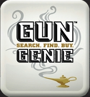 Search our Gun Genie