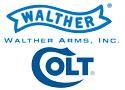 Walther Arms Inc|Colt