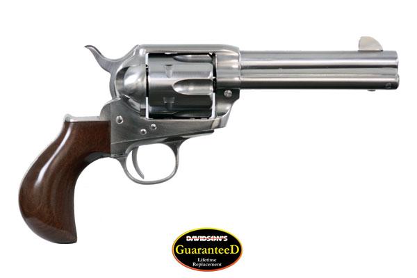 Thunderball Thunderball PP4509 Type: Revolver: Single