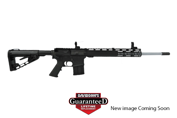 Mil-Sport Mil-Sport Shotgun ATIG15MS410 Type