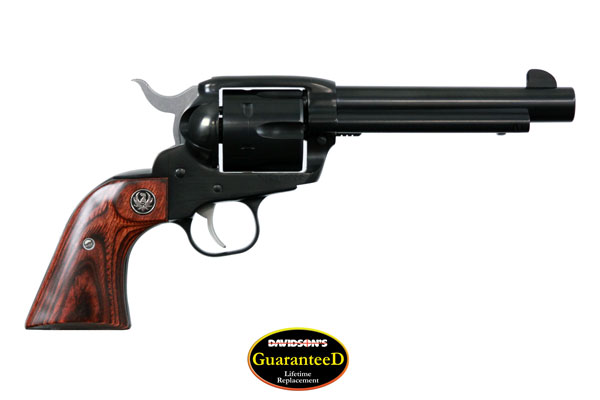 Gun Genie Gallery Of Guns