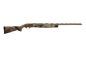 Browning Maxus Wicked Wing 011673205