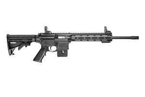 Smith & Wesson M&P15-22 SPORT 10206