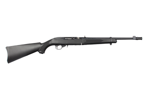 Ruger 10/22 Take Down W/ Flash Suppressor 11112