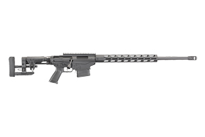 Ruger Ruger Precision Rifle 18042
