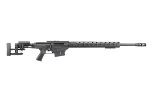Ruger Ruger Precision Rifle 18081