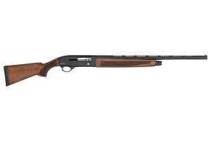 TriStar Viper G2 Youth Wood 24104
