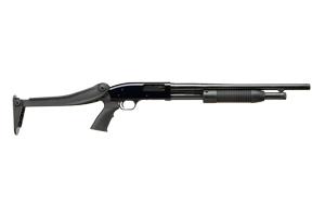 Maverick Arms Model 88 Security 31027
