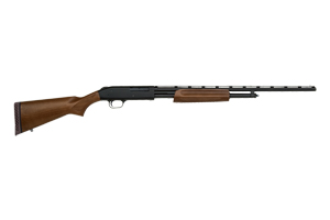 Mossberg Model 500 All-Purpose Field 50104