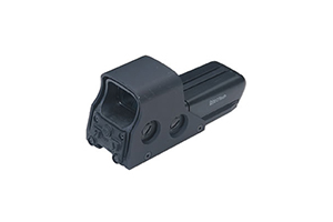 EOTech 552 Holographic Sight 552-A65