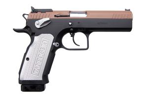 European American Armory Witness Stock II Xtreme 610605