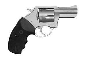 Charter Arms Bulldog 74420