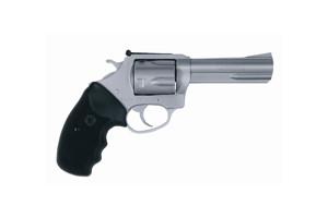 Charter Arms Target Bulldog 74442