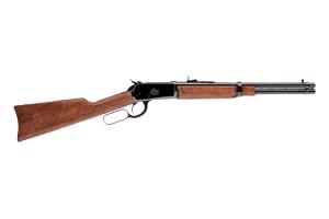 BrazTech|Rossi R92 Carbine Lever Action Rifle 920441613