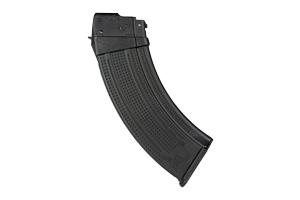Pro Mag AK-47 Magazine AKSL-30