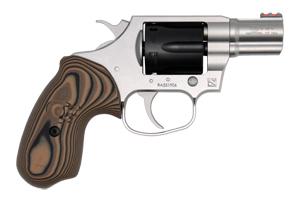 Colt Cobra Two Tone COBRA-TT2FO