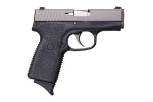 Kahr Arms CT380 CT3833TU3