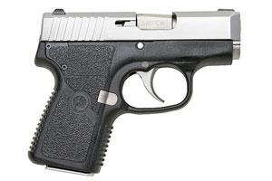Kahr Arms CW380 CW3833