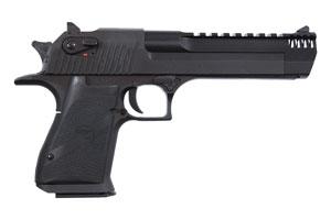 Magnum Research Desert Eagle Mark XIX DE50IMB