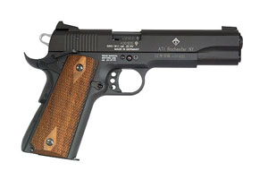 American Tactical Imports GSG 1911 GERG2210M1911