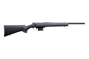 Legacy Sports Intl|Howa M1500 Heavy Barrel Mini Action Rifle HMA70622+