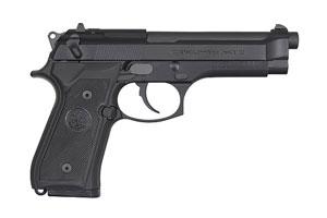 Beretta 92FS Italian Manufactured JS92F300