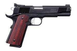 Les Baer Custom Premier II 5 Model LBP2302-NS