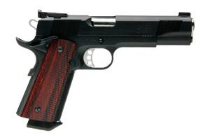 Les Baer Custom Premier II 5 Tactical Model LBP2302-T