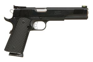Les Baer Custom Premier II 6 Hunter Model LBP2302/10MM/6
