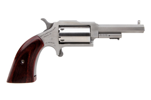 North American Arms The Sheriff Mini-Revolver NAA-1860-250
