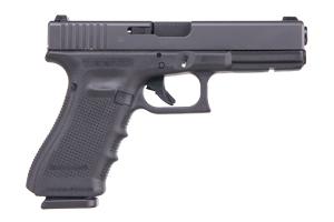 Glock Gen 4 17 PG1750701