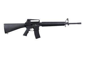 Windham Weaponry R20GVTA4S-7 Government Rifle R20GVTA4S-7
