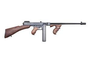 Kahr Arms Thompson Thompson 1927A-1 Deluxe Carbine T1B-14