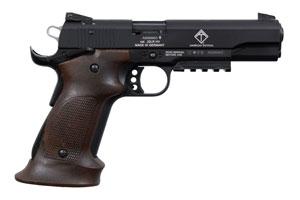 American Tactical Imports GSG 1911 Target GERG1911TGT
