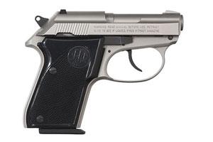 Beretta 3032 Tomcat J320500