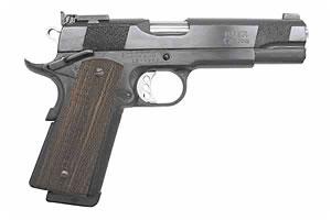 Les Baer Custom Premier II 5 Model LBP2302