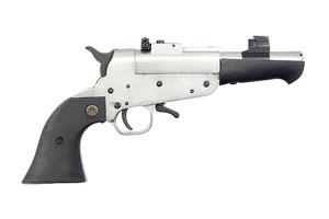 Comanche Super Comanche Single Shot Pistol SCP90000