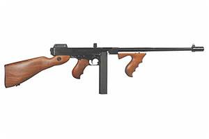 Kahr Arms Thompson Thompson 1927A-1 Deluxe T1
